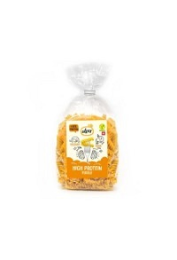 ALVER Golden Chlorella Pasta Fusilli Btl 300 g