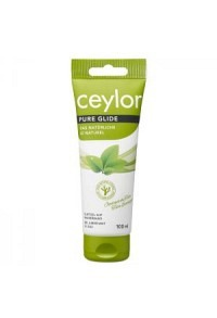 CEYLOR Gleitgel Pure Glide Tb 100 ml