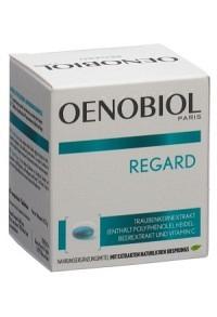 OENOBIOL Regard Tabl 60 Stk