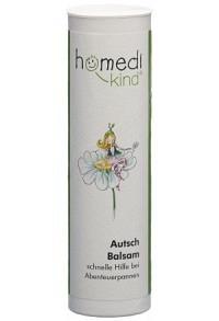 HOMEDI-KIND Autsch Balsam Tb 30 g