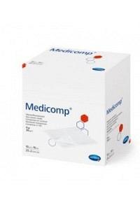 MEDICOMP Extra 6 fach S30 10x20cm st 25 x 2 Stk