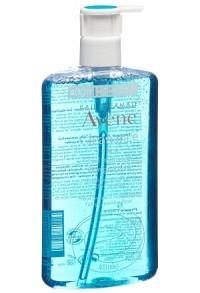 AVENE Cleanance Reinigungsgel 400 ml