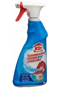K2R Fleckenspray 500 ml