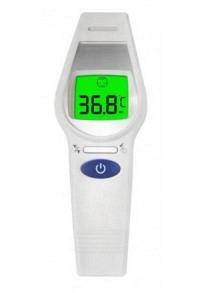 ALPHAMED Infrarot-Thermometer