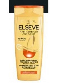 ELSEVE Anti Haarbruch Reparier Pflegeshamp 250 ml