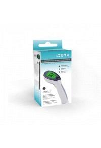 1TEMP 3in1 Thermometer Infrarot kontaktlos 1Sek