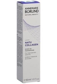 BÖRLIND Natu Collagen Fluid 30 ml