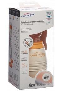 NIP Cool Twister Fläschchenwasser Abkühler