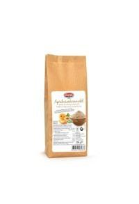 MORGA Aprikosenkernmehl glutenfrei Bio 300 g