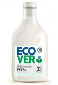 ECOVER Zero Weichspüler Fl 1000 ml