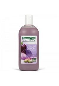 E.VOGT ORIGIN Violet Vital Douche Fl 200 ml