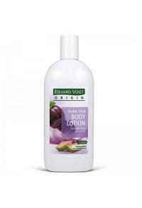 E.VOGT ORIGIN Violet Vital Body Lotion Fl 400 ml