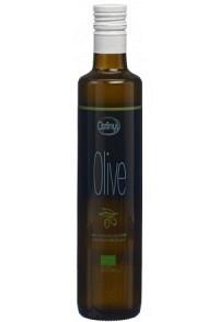 OPTIMYS Olivenöl Extra nativ Bio Fl 50 cl