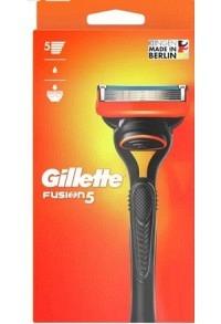 GILLETTE Fusion5 Rasierapparat 1 Klinge