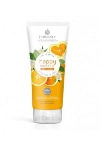 DERMASEL Bodylotion happy moments D/F LE Tb 200 ml