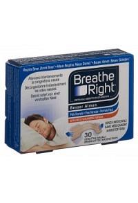 BREATHE RIGHT gross 30 Stk