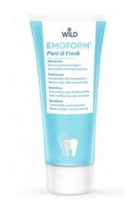 EMOFORM Pure & Fresh Tb 75 ml
