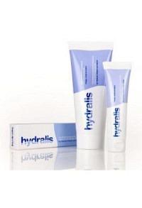 HYDRALIS Feuchtigkeits Schutzcreme 180 g
