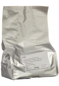 DIXA Bockshornkleesamen PhEur gerein gemahlen 1 kg | Bockshornklee-Samen Pulver 1kg|