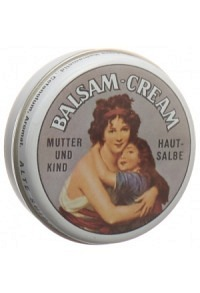 SUIDTER Balsam Creme PM Ds