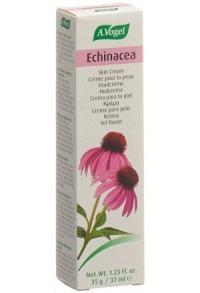 VOGEL Echinacea Creme 35 g