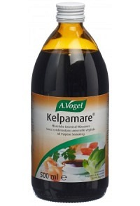 VOGEL Kelpamare liq 500 ml