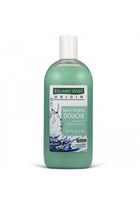 VOGT Sport Douche Original 400 ml