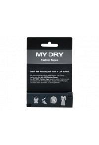 MyDry Fashion Tapes 20 Stk.