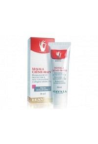 MAVALA Crème mains 50 ml