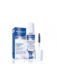MAVALA Double Lash Fl 10 ml