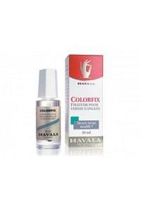 MAVALA Colorfix Anhaltender Überglanz Fl 10 ml