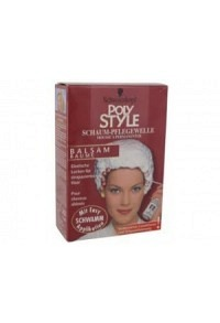 POLY STYLE Balsam Welle